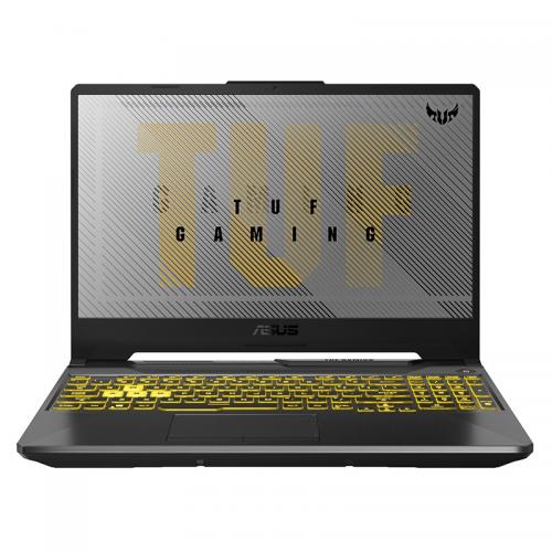 Laptop Asus Gaming FA506IH-AL018T