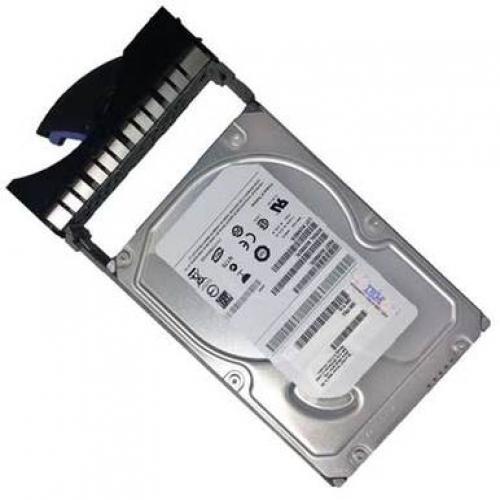 Ổ Cứng HDD IBM 1TB 7.2K SATA 3.5in Simple Swap Hard Drive