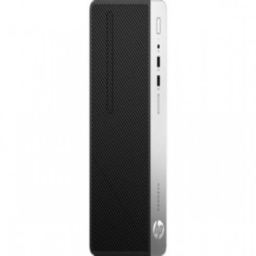 Máy Bộ PC HP ProDesk 400 G6 MT 7YH18PA (i3-9100/4GB/500GB/UHD630/Free DOS)
