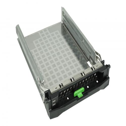 Tray FUJITSU Non-Hotplug 3.5