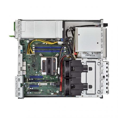 Mainboard FUJITSU PRIMERGY TX1320 M4 3.5
