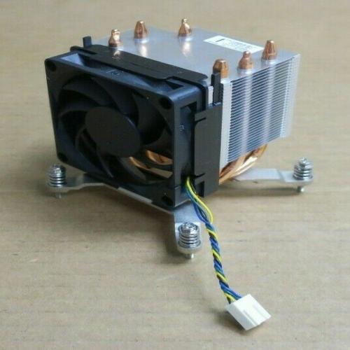 Heatsink For FUJITSU PRIMERGY TX1310 M3