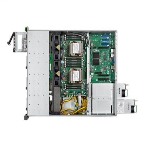 Mainboard FUJITSU PRIMERGY RX2520 M5