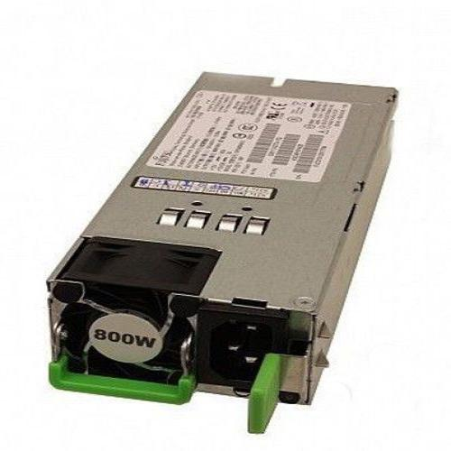 FUJITSU Power Supply 800W Hotplug