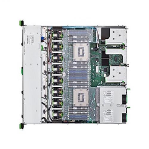 Mainboard FUJITSU PRIMERGY RX2530 M5
