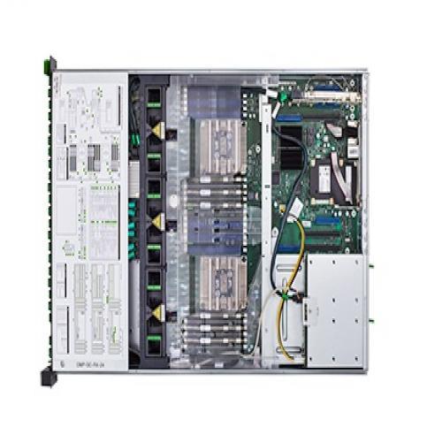 Mainboard FUJITSU PRIMERGY RX2540 M5