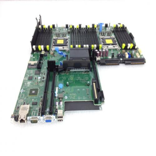 Mainboard Dell R720 XD