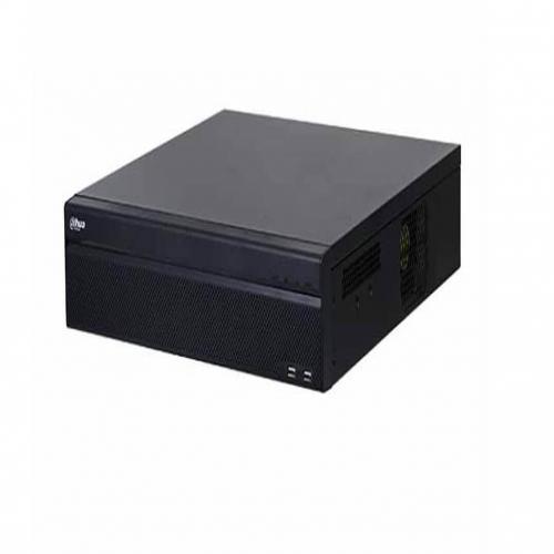 Đầu Ghi Hình Camera IP 32 Kênh Dahua DHI-NVR5832-R-4KS2
