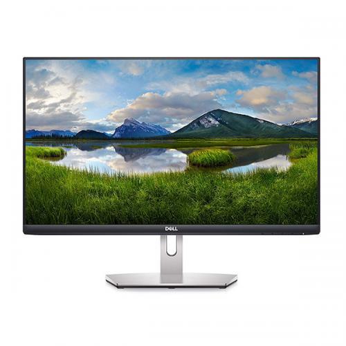 Màn Hình LCD Dell S2421HN 23.8inch FHD