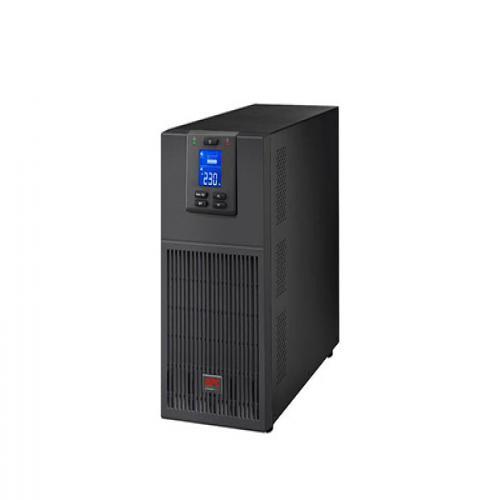 Bộ Lưu Điện APC Easy UPS SRV3KI 3000VA 230V (3KVA/2400W)