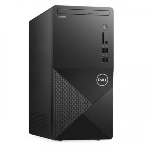 Máy Bộ PC Dell Vostro 3888 70226499 PCDE0398