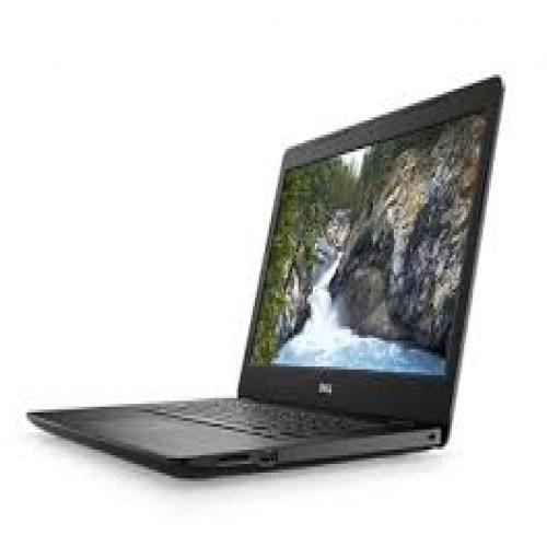 Máy tính xách tay Dell Vostro 3491