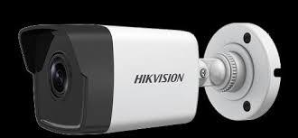 Camera IP HD Hồng ngoại 2MP Hikvision DS-2CD1023G0E-I