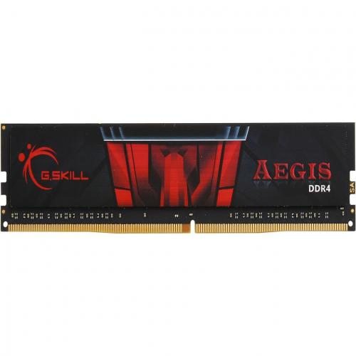 Bộ Nhớ RAM Laptop G.skill NB F4 - 4G/2400 RIPJAWS