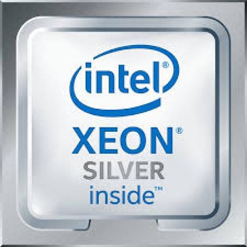 Intel® Xeon® Silver 4214Y Processor 16.5M Cache, 2.20 GHz