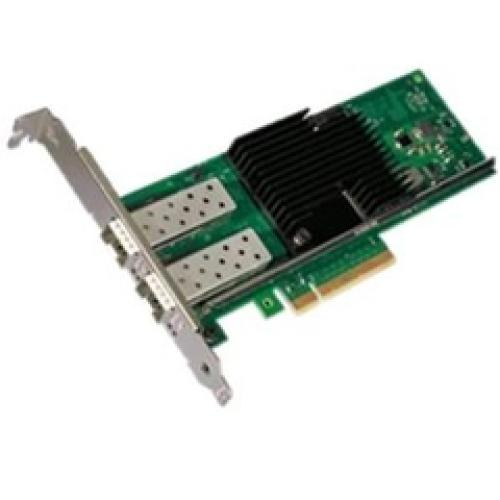 Dell Intel Ethernet Network Adapter X710-DA2