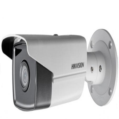 Camera IP 8MP Hikvision DS-2CD2T83G0-I8