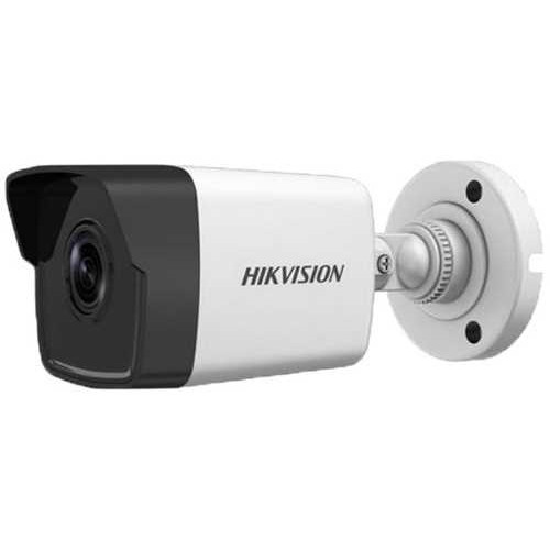 Camera thân IP 2MP Hikvision DS-2CD1023G0E-ID