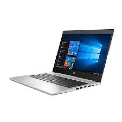 Laptop Máy Tính Xách Tay HP ProBook 440 G7
