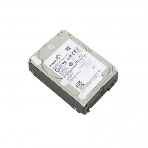 Ổ Cứng HDD Seagate 1TB 2.5 inch 7200RPM SATA3 6Gb/s 128M Internal Hard Drive