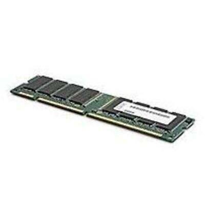 IBM PC2-5300 1 GB DIMM 667 MHz DDR2 SDRAM Memory (41Y2728)
