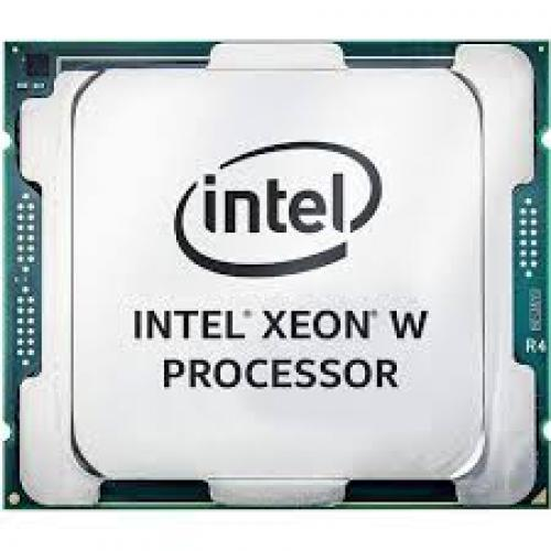 Bộ xử lý Intel® Xeon® W-3245 bộ nhớ đệm cache 22M, 3,20 GHz