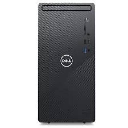 Máy Bộ PC Dell Inspiron 3881 MT MTI51210W-8G-512G (i5-10400/8GB RAM/512GB SSD/WL+BT/K+M/Win10)