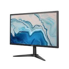 Màn Hình LCD AOC 21.5inch 22B1HS (1920 x 1080/IPS/60Hz/7ms)