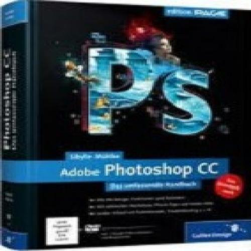 Photoshop CC for teams ALL Multiple Platforms Multi Asian Languages Team Licensing Subscription New 12 months