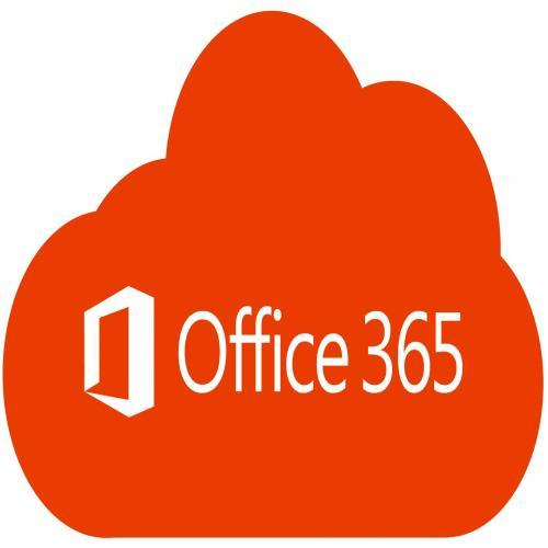 Phần Mềm Bản Quyền Microsoft Office 365 Business Premium (1 User/ 12Tháng)