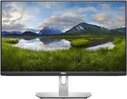 Màn Hình LCD Dell SE2421HN