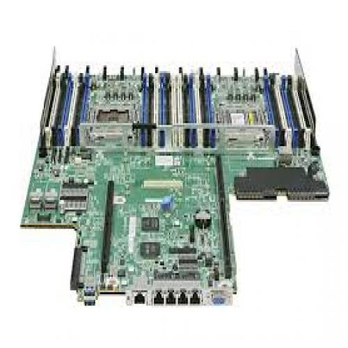 MainBoard System Board For Proliant DL360 DL380 GEN9 (775400-001)
