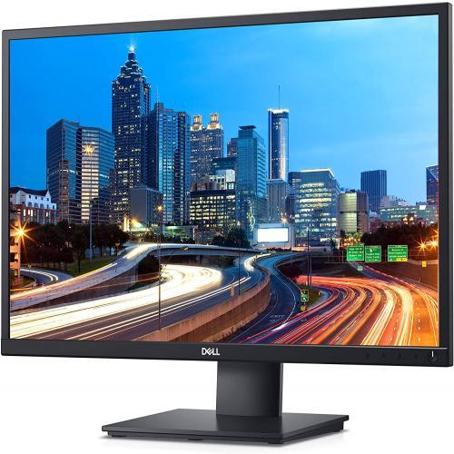 Màn Hình LCD Dell E2420HS 23.8 inch FHD IPS