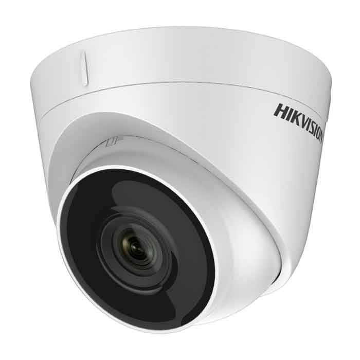 Camera IP Dome Hồng Ngoại 4.0 Megapixel HIKVISION DS-2CD1343G0E-IF