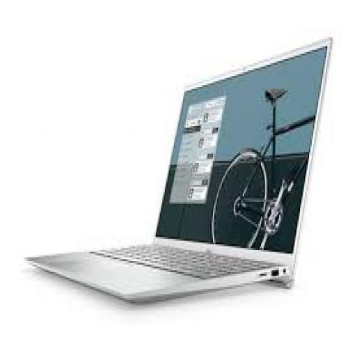 Máy Tính Xách Tay Dell Ins N5502