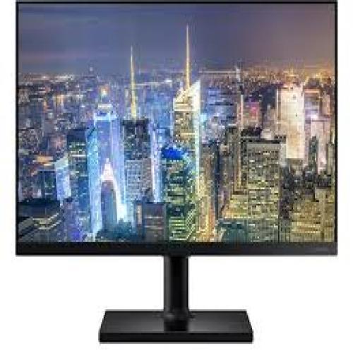 Màn Hình LCD Samsung LF24T450 (1920 x 1080/IPS/75Hz/5 ms/FreeSync)