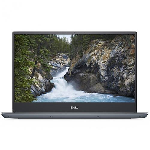 Laptop Dell Vostro V5490D (Core i5-10210U/ 8GB DDR4 2666MHz/ 256GB M.2 PCIe NVMe/ MX250 2GB GDDR5/ 14 FHD/ Win10)