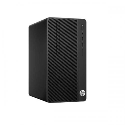 Máy Bộ PC HP 280 Pro G6 1D0L4PA Microtower 1D0L4PA
