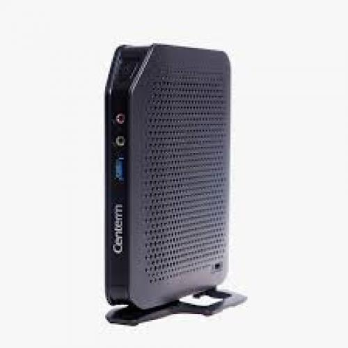 Centerm C92-Q4G32G Thin client (None WIN 10 IOT)