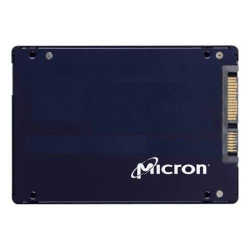 Ổ Cứng SSD Enterprise Micron 5210 ION 3.84TB 2.5 inch SATA III