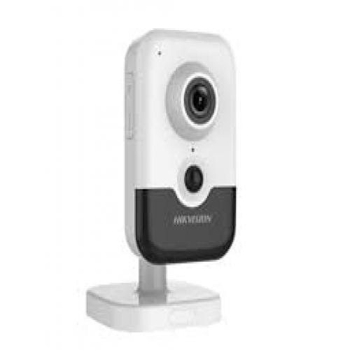 Camera Hikvision DS-2CD2423G0-IW 2.0M H265+