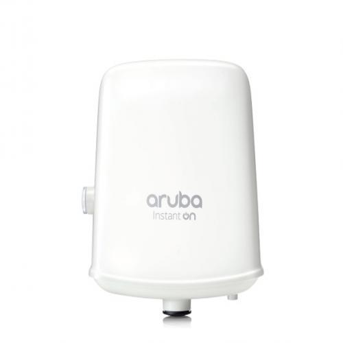 Aruba Instant On AP17 (RW) Access Point R2X11A