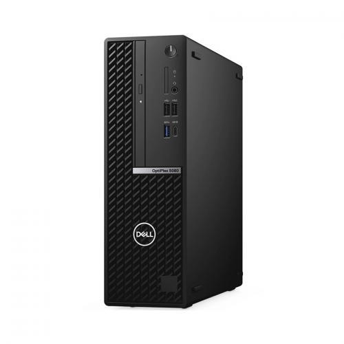 Máy Bộ PC Dell OptiPlex 5080 SFF (42OT580001)