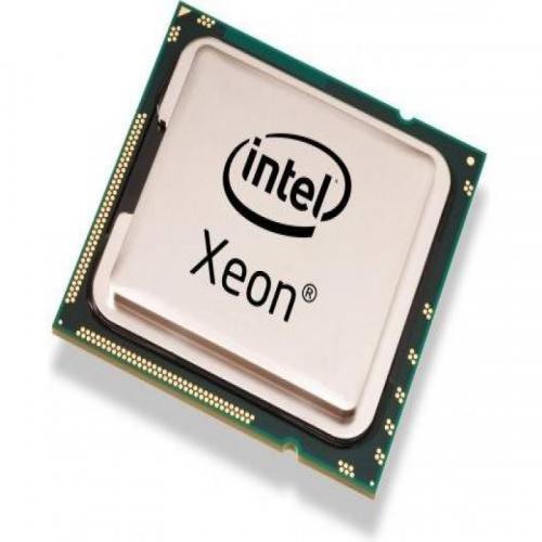 Intel Xeon E-2278G 12MB 3.40GHz 8C/16T LGA1151