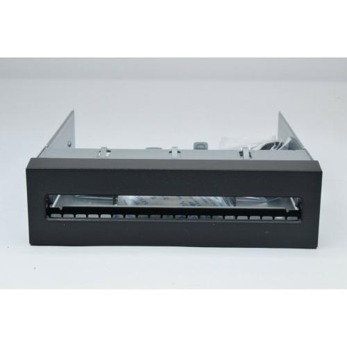 HPE ML30 Gen10 slimline ODD enablement kit (P06309-B21)