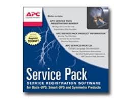 Gói Gia Hạn Bảo Hành 1 Năm UPS APC BX1100LI-MS