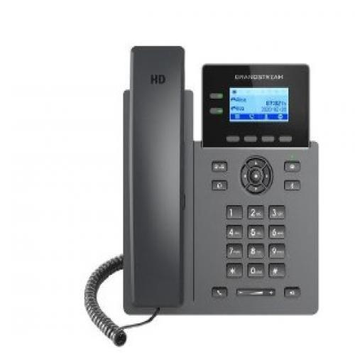 Điện Thoại IP Phone Grandstream GRP2602