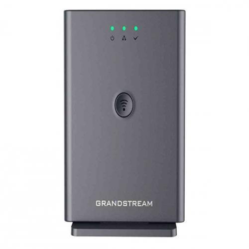 Trạm thu phát sóng không dây Grandstream DP752