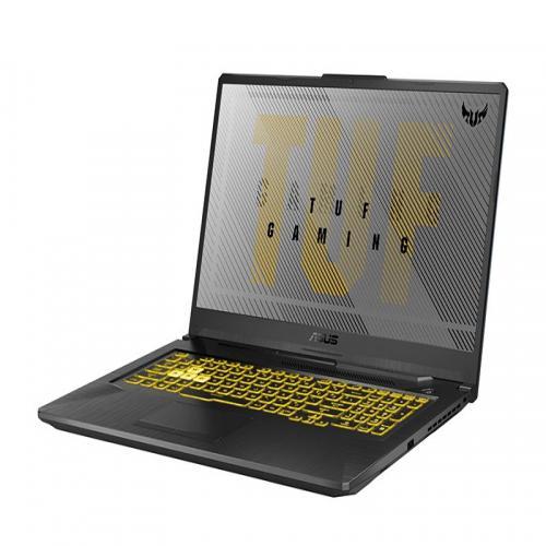 Laptop Asus TUF Gaming F15 FX506LI-HN096T