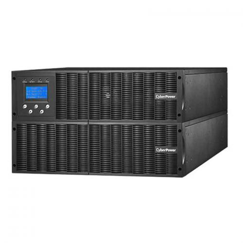 Bộ Lưu Điện  UPS CyberPower OLS10000ERT6U